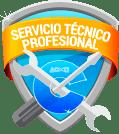 Servicio técnico y profesional en reparacion de consolas, portatiles y móviles